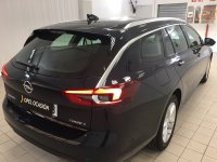 Opel Insignia ST 2.0 CDTi S&S TURBO D Auto EXCELLENCE 170CV Excellence