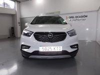 Opel Mokka X 1.6 CDTi 100kW 4X2 S&S Innovation