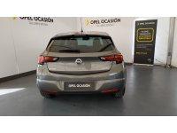Opel Astra 1.4 Turbo S/S 92kW (125CV) Dynamic