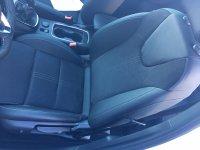 Opel Astra 1.6 Turbo S/S 200 CV GSI LINE GSi Line