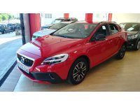 Volvo V40 Cross Country 2.0 D2 Auto Plus